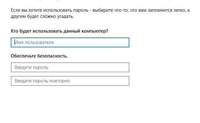 ?torrent remote